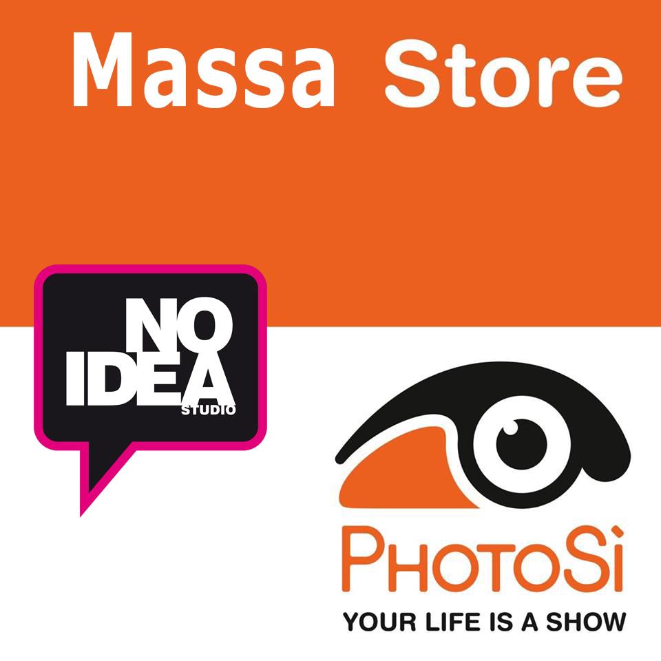 LogoFacebookPhotoSì