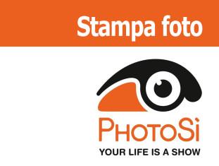 LogoSitoWebPhotoSi
